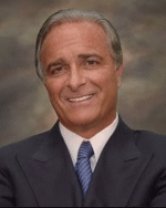 Dr. Richard A. D'Amico