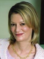 Dr. Arielle N. B. Kauvar, Laser Scar Removal