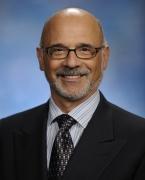 Dr. Edward B. Lack