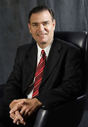 Dr. Allen D. Rosen, Plastic Surgeon