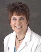 Dr. Dianne Quibell, MD
