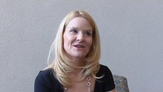 Jill Waibel