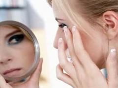 Advanced Skin Care, Cosmetics, Pharmaceuticals