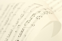 Rotator Cuff Tear Sidelines Conductor