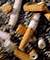 Smoking Hinders Healing