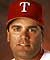 End of Season for Texas Pitcher