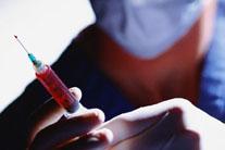 FDA OKs New Rheumatoid Arthritis Drug