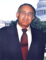 Dr. Eliot Ghatan