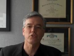 Dr. Vander Kolk