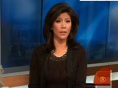 Julie Chen