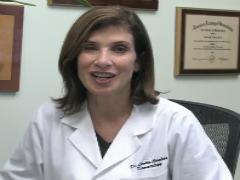 Dr. Loretta Ciraldo