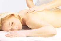 Oncology Massage For Breast Cancer - Part 2