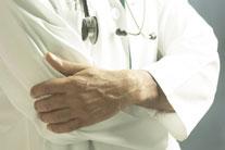 New Findings in Endometritis Study