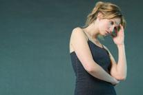 PMS Predicts Symptoms