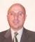 Uterus1 Hero Dr. Talvacchia