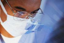 Researchers Tie Hard Arteries, Vein Clots