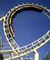 Roller Coaster Concerns