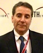 Dr. Glenn M. LaMuraglia