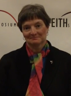 Dr. Joann Lohr