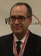 Dr. Timur Sarac