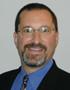 Dr. Gregory Spitz
