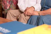 Diabetes Medication May Work for Alzheimer's