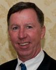 Dr. Peter Sheehan