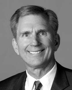 Bob Lenke